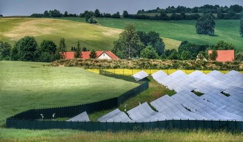 Klastry motorem napędowym transformacji energetycznej w regionach?