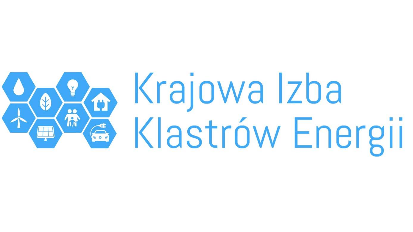 kike.org.pl