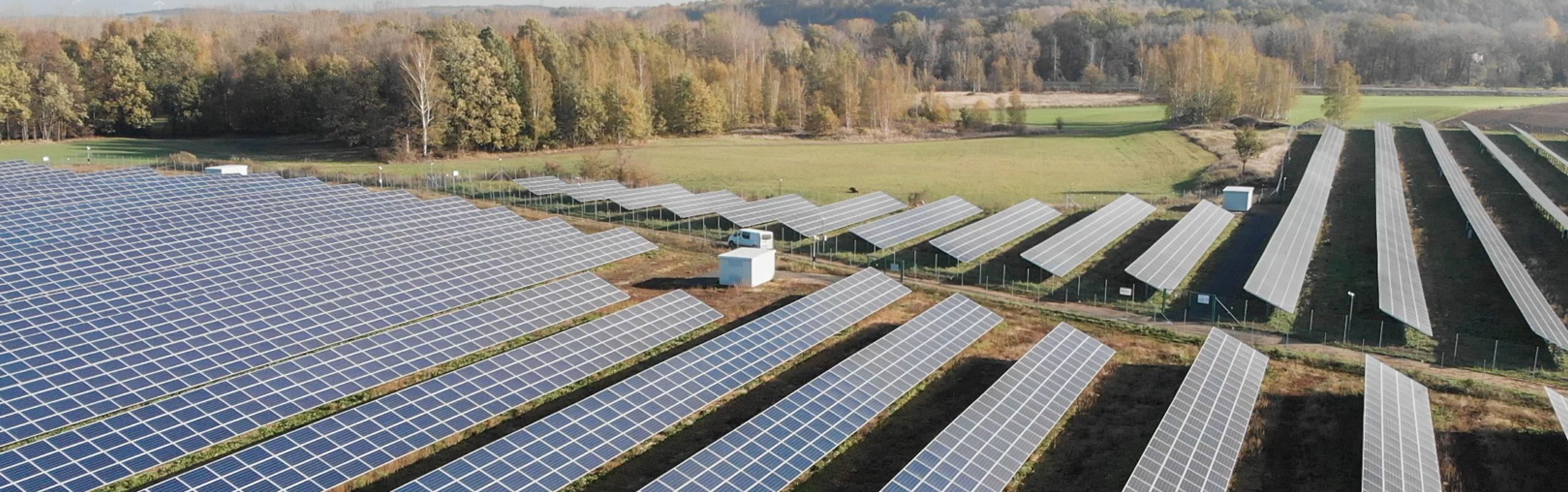 1000 GWh z klastrów energii w 10 lat – prognoza Krajowej Izby Klastrów Energii.