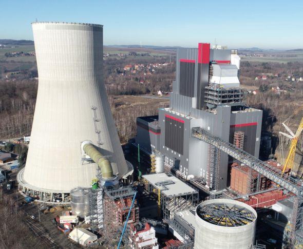 Ambitny plan dekarbonizacji Azji przy pomocy prywatnego sektora. Czy to możliwe w Polsce?